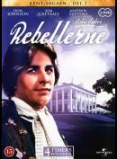 Kent Sagaen 2: Rebellerne