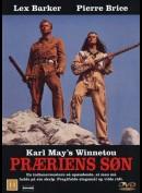 Winnetou: Præriens Søn