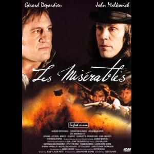 Les Miserables (2000) (Gerard Depardieu)