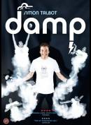 Simon Talbot: Damp