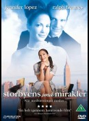 Storbyens Små Mirakler (Maid In Manhattan)