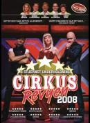 Cirkusrevyen 2008