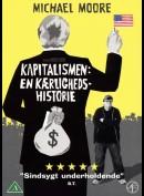 Kapitalismen: En Kærlighedshistorie (Capitalism: A Love Story)