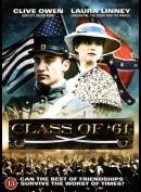 Class Of 61