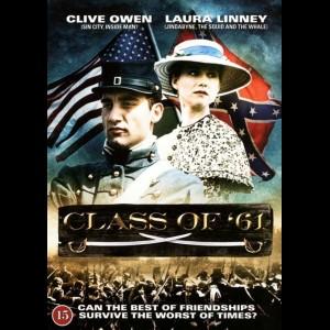 Class Of 61 (Class Of 1961)
