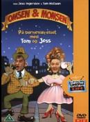 Omsen & Momsen