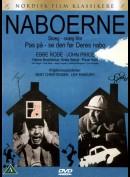 Naboerne (1966)