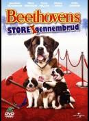Beethoven 6: Beethovens Store Gennembrud