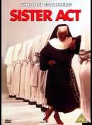 Sister Act (Halløj I Klostret)