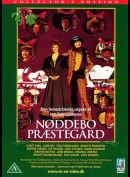 Nøddebo Præstegård (1974)