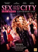 Sex and the City (The Movie)