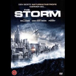 The Storm (2009) (Treat Williams)
