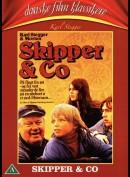 Skipper & Co (Skipper Og Co)