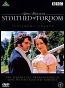 Stolthed & Fordom (Pride And Prejudice) (1995)