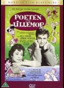 Poeten & Lillemor