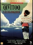 Qivitoq (Fjeldgængeren)