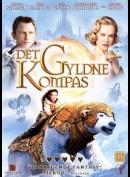 u78 Det Gyldne Kompas (UDEN COVER)