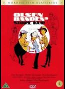 Olsen Bandens Store Kup (04)