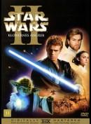 Star Wars 2: Klonernes Angreb