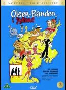 Olsen Banden I Jylland (03)