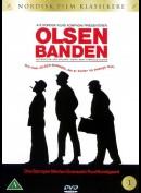 Olsen Banden (01)