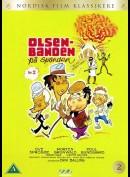Olsen Banden På Spanden (02)