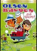 Olsen Banden På Sporet (07)