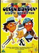 Olsen Bandens Sidste Bedrifter (06)