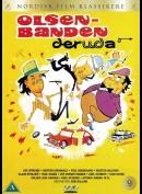 Olsen Banden Deruda (09)