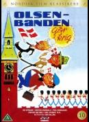 Olsen Banden Går I Krig (10)