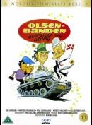 Olsen Banden Overgiver Sig Aldrig (11)
