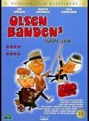 Olsen Bandens Sidste Stik (14)
