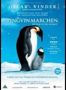 Pingvin Marchen (La Marche De Lempereur)