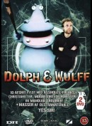 Dolph & Wulff: Afsnit 1-10
