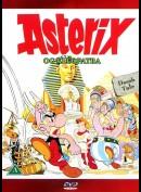 Asterix: Og Kleopatra