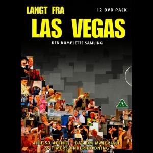 Langt Fra Las Vegas: Den Komplette Samling