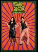 That 70's Show sæson 1 - Disc 1 & 2