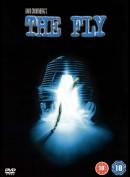 Fluen (The Fly)
