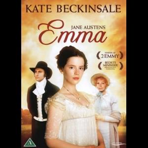 Emma (1997) (Kate Beckinsale)