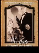 90 Års Fødselsdagen