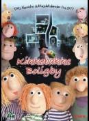 Kikkebakke Boligby (Julekalender) (1977)