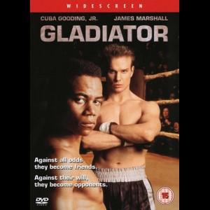 Gladiator (1992) (Cuba Gooding Jr.)