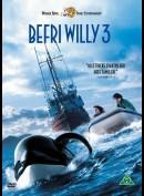 u644 Befri Willy 3 (UDEN COVER)