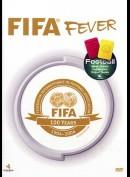 Fifa Fever  -  2 disc