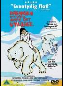 u65 Drengen Der Ville Gøre Det Umulige (UDEN COVER)