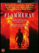 Flammehav (Backdraft)