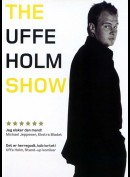 The Uffe Holm Show 1
