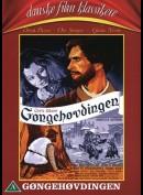 Gøngehøvdingen (1961) (Dirch Passer)