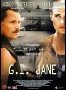 G.I. Jane