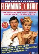 Flemming Og Berit